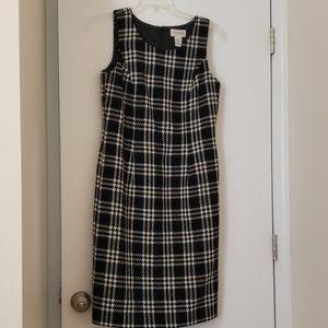 Chadwicks dress